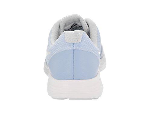Sneaker Revolution 3GS