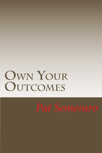 Own Your Outcomes: An Insider's Guide to Modern Audio Visual