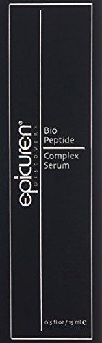 Epicuren Discovery Bio Peptide Complex Serum by epicuren DISCOVERY (Image #2)