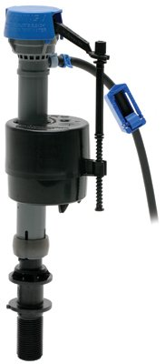 Fluidmaster 400ARHR Toilet Fill Valve, High-Performance