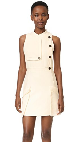 camilla-and-marc-womens-soft-tailoring-mini-dress-warm-creme-2