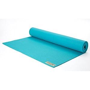 Best Yoga Mats 2017