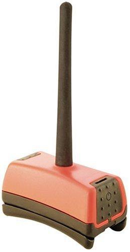 Garmin 010-10805-00 Astro DC 20 Wireless Collar Transmitter