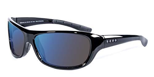 EnChroma Color Blind Glasses