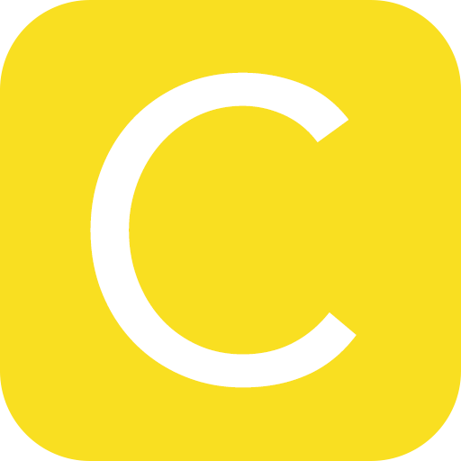 Canary: Anonymous Company Chatter