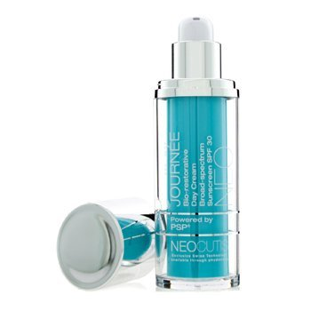 Neocutis Journee - Bio-Restorative Day Cream SPF 30 (For All Skin Types) - 30ml/1oz