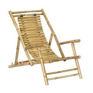 bamboo-54-bamboo-recliner-chair