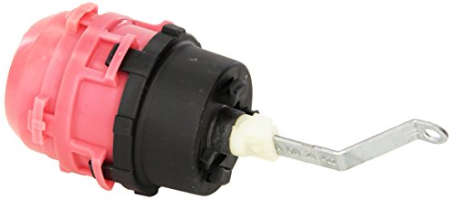 Highest Rated Air Conditioning Push Button Vacuum Control Switches