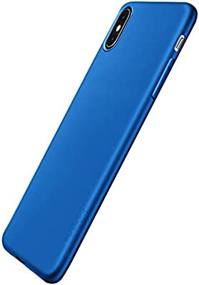 X-level Cover iPhone 8 Cover iPhone 7 [Guardian Series] Ultra