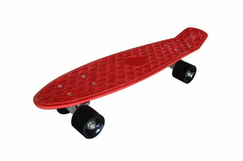 Standard Skate Penny Board
