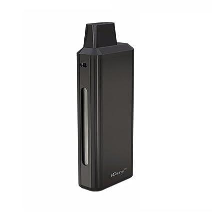 Kit iCare - Eleaf, sin tabaco ni nicotina, venta prohibida a menores de 18