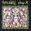 Door X by David Torn (1992-06-08)
