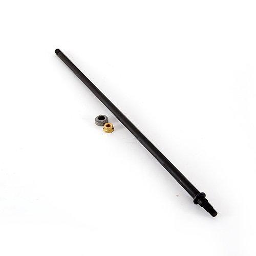 Steering Mtd (MTD Replacement Part Steering Shaft Kit)
