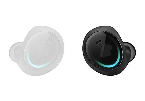 Bragi The Dash Pro - Right, The Dash Pro Replacement Earphone Truly Wireless Earphones Black