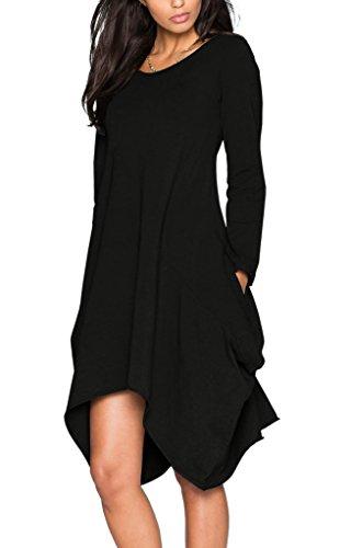Buy little black dress tee shirt - 7