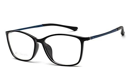 Surprising Day Myopia Eyeglasses Frames Men or Women spectacles Glasses Frame Lunette De Vue Eye Glasses Frames For Men Armazones Opticos - De Lunette Vue