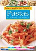 Download Pastas (Spanish Edition) pdf