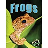 Frogs, Don Mcleese, 161810246X