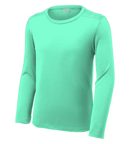 Opna Protection T Shirt Athletic Outdoor product image