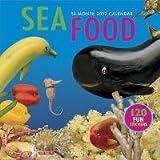2012 Seafood Wall, Wall, 0767172663