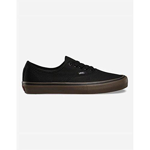 処理飛躍フットボール(バンズ) Vans メンズ シューズ?靴 スニーカー VANS Authentic Pro Mens Shoes 並行輸入品