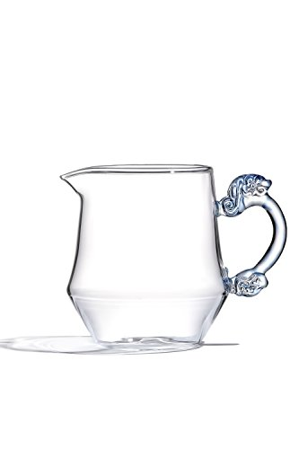 water basin with pitcher - 3
