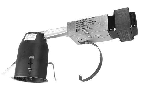 Elco Lighting EL2699RA 3