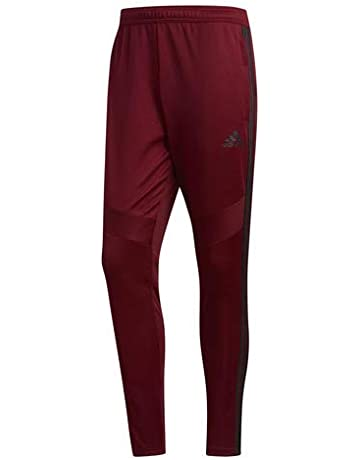e6f2be263 adidas Men s Soccer Tiro 19 Training Pant
