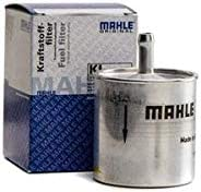 Benzinfilter Mahle K 315 passend f/ür BMW G 650 XChallenge G650 XCountry G 650 Xmoto 2007-2010