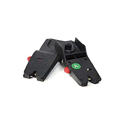 Casualplay 105371-1 - Carritos y sillas de paseo