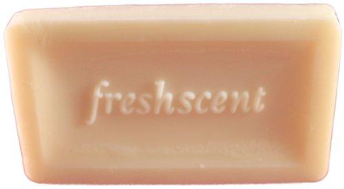 Freshscent #1.5 Unwrapped Deodorant Soap 500 pcs sku# 1257697MA