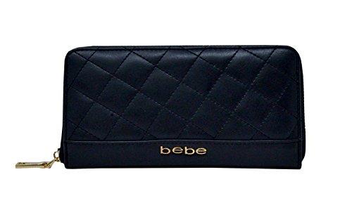 Bebe Leather - 3