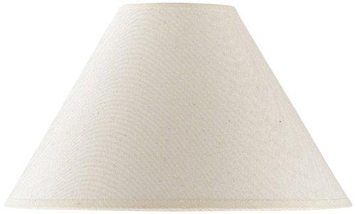 Cal Lighting SH 1022 8 Inch Hardback product image