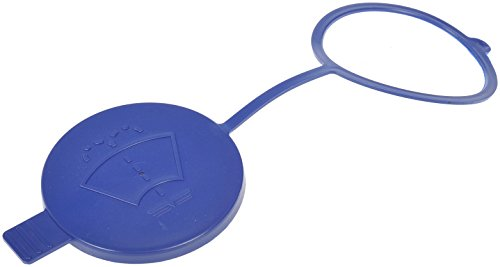 Dorman 54102 Windshield Washer Reservoir (Windshield Washer Reservoir Cap)