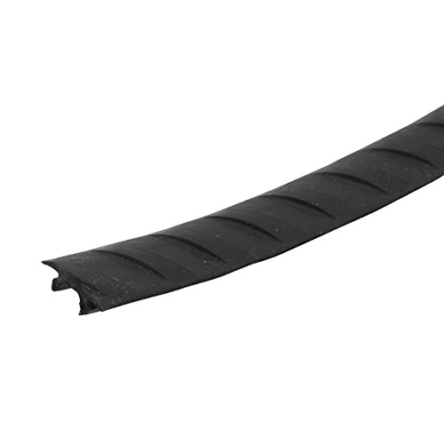 Thule AeroBlade Edge Replacement Cover Strip Top - 8525402005