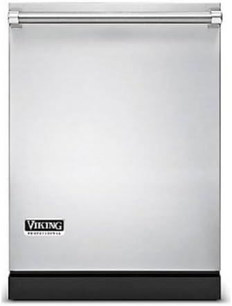 Viking profesional serie vdw302ss totalmente integrado 24 ...