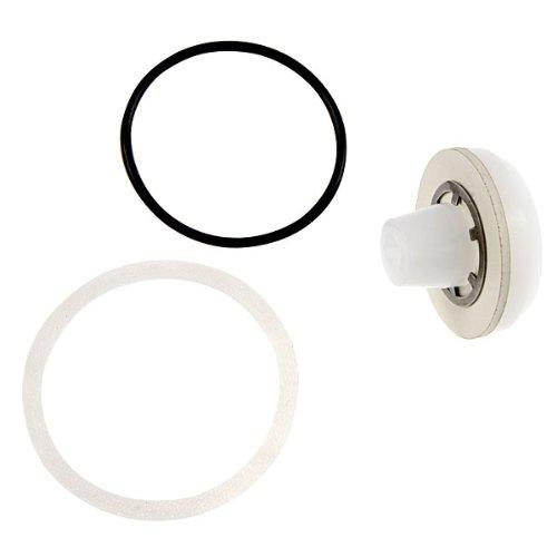 Febco 905409 Check Rubber Repair Kit 2-1//2 3 860 905-409