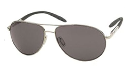 3d48df13163 Image Unavailable. Image not available for. Color  Costa Del Mar Sunglasses  - Wingman- ...