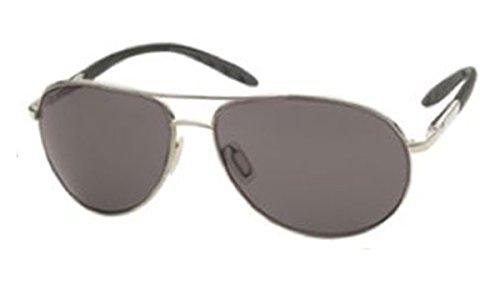 99dd0df31e Amazon.com  Costa Del Mar Sunglasses - Wingman- Glass   Frame ...