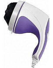 Joycare Body Massager جهاز تدليك وحرق الدهون وشد الترهلات