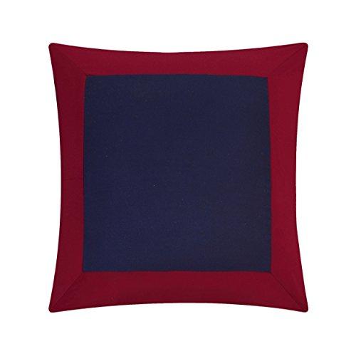Chic residential Zarah 10 Piece Comforter Comforter Sets