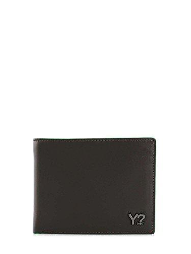 Ynot BIZ NA 04 Portafoglio Accessori Marrone