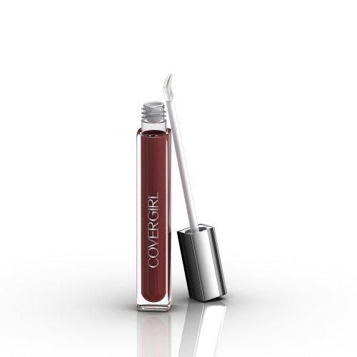 CoverGirl Colorlicious Lip Gloss - Berrylicious 710