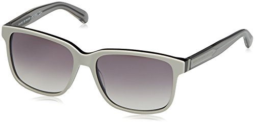 Marc By Marc Jacobs for unisex mmj 410/s - 5XG, Designer Sunglasses Caliber - Marc Jacob Mens Sunglasses