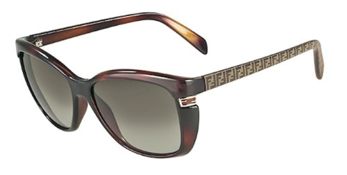 Fendi Sunglasses & FREE Case FS 5258 238
