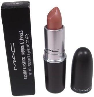 MAC Lipstick High Tea (Lustre