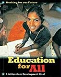 Education for All, Judith Anderson, 1597711934