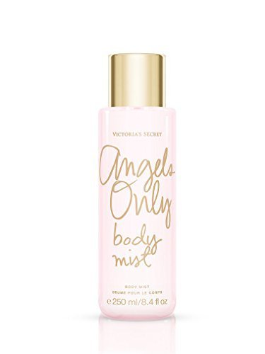 gels Only Fragrance Body Mist 8.4oz ()