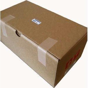 Kyocera FS-C5150DN TK582Y  Yellow Toner Yield 2,800