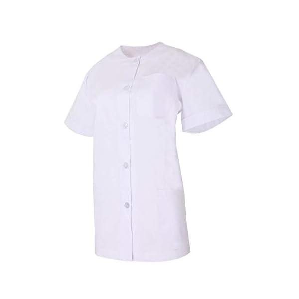 Misemiya Camisa Sanitario Mujer 831 1